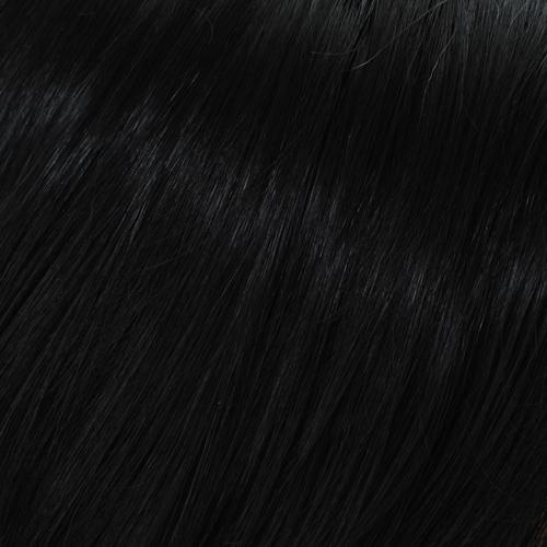1 - BLACK - Jet Black