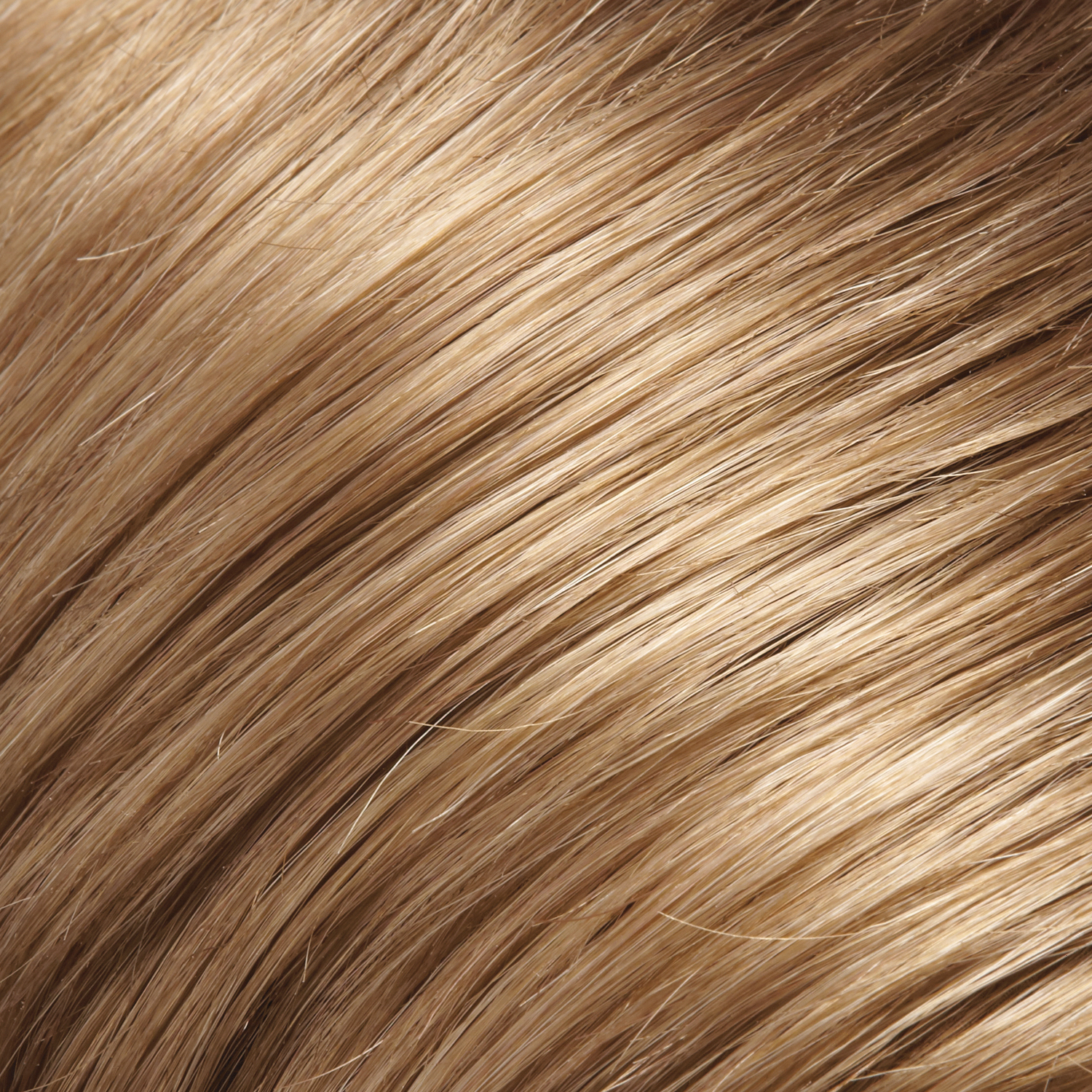 12RN - Light Gold Brown Renau Natural