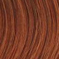 130 - Copper Red