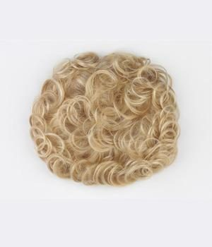 Monette Hairpiece Tony of Beverly Final Sale 70% off
