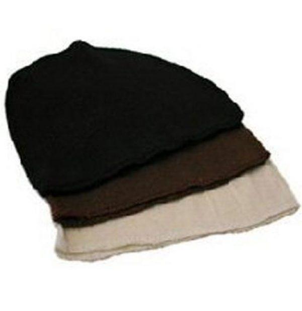 1382376579936_wigcap-cotton