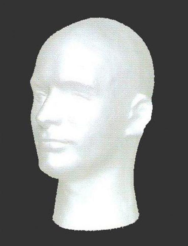 1382383130137_head_styroman