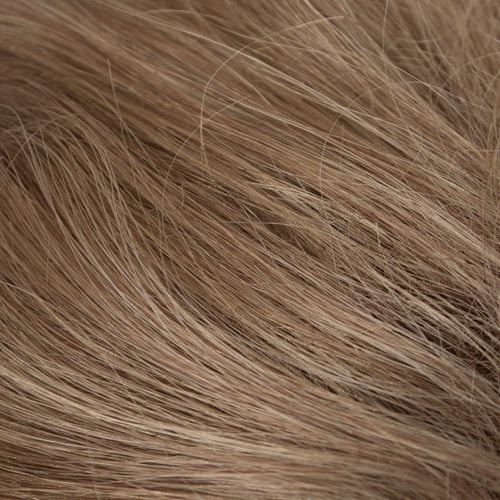 14 - LIGHT GOLDEN BROWN - Medium Ash Blonde