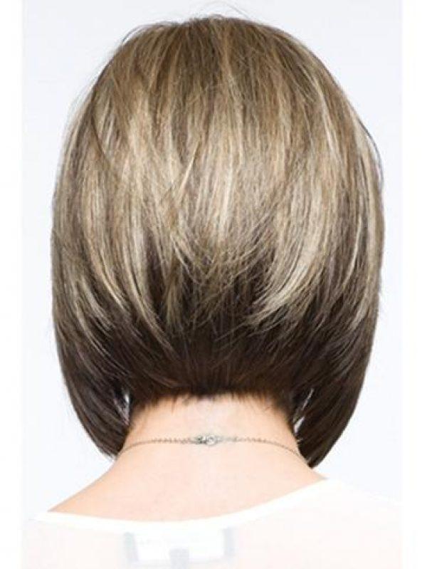 Codi by Amore Wigs Monofilament Top