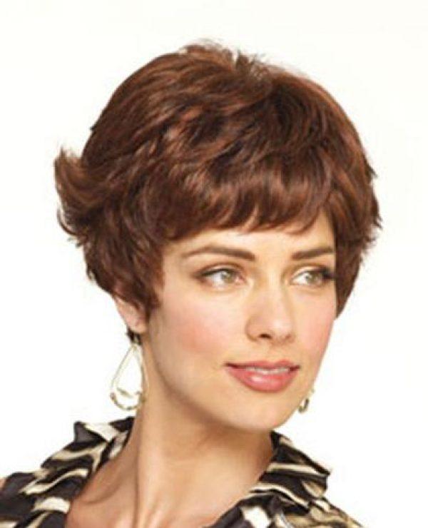 Alyssa - Amore Wigs