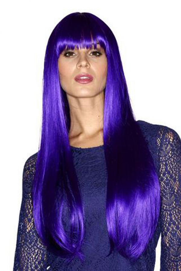ECSTASY by Incognito Wigs