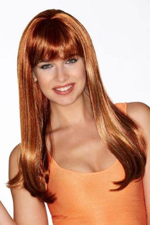 Diva by Incognito Wigs