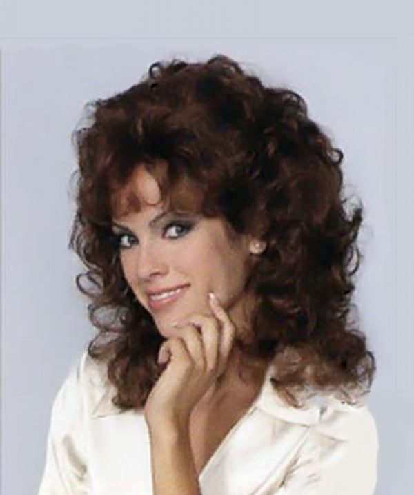 Lisa by Wig America Style 1214