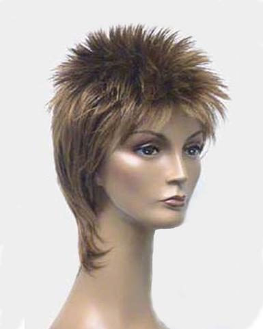 Billie 2072 by Wig America Billie 2072 by Wig America  sc 1 st  Wigs Unlimited & Costume Wigs - Better quality to last longer | Wigs Unlimited