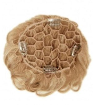 Addition Plus Hairpiece by Jon Renau