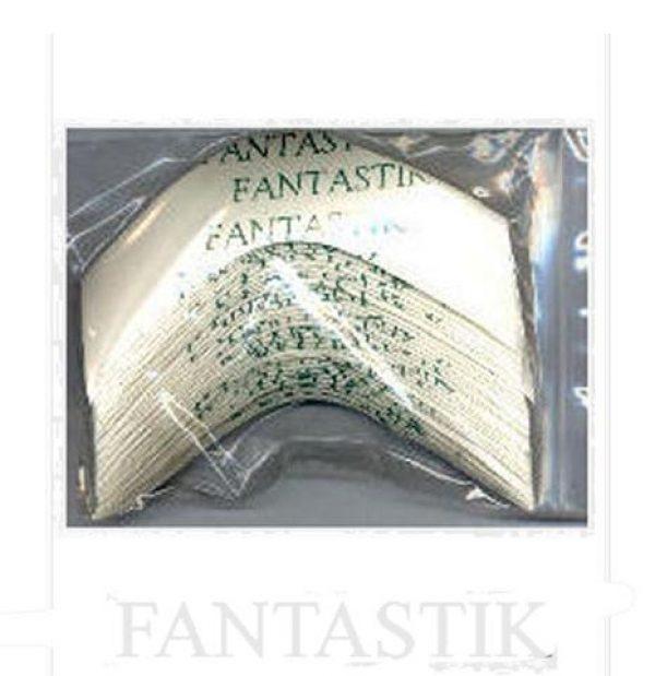 1407534723341_contour-fantastik