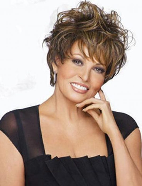 Enchant Wig Raquel Welch HairUWear Heat Friendly