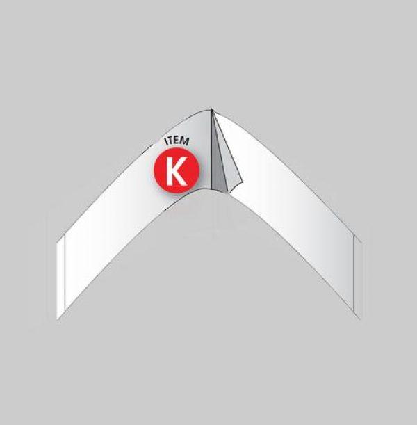 1416958376963_tape_contour_k