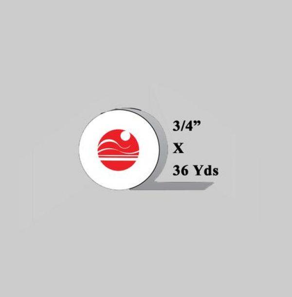 1416958544656_tape_roll_3.4×36