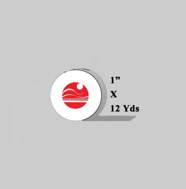 1416958571737_tape_roll_1x12