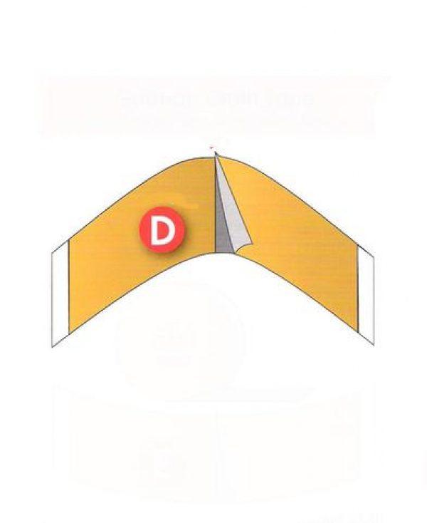 1416958767701_contourcloth_d