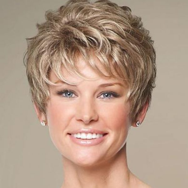 Acclaim Large Size Wig by Gabor. Sale. 1433029254643 g acclaim fc.  1433029256452 g acclaim sd. 1433029254643 g acclaim fc  1433029256452 g acclaim sd 392af8e47