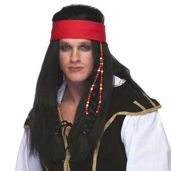1443568170589_piratewband128_black