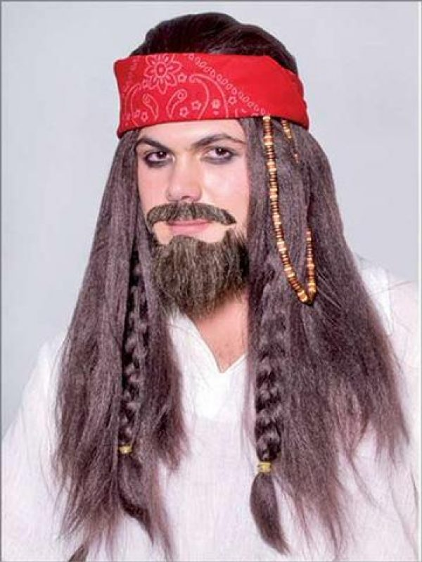 1447711848173_pirate_brown_wb1