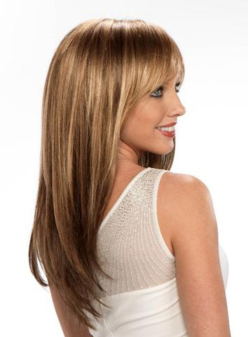 Bennett Wig Lace Front Mono Top By Tony Of Beverly Wigs