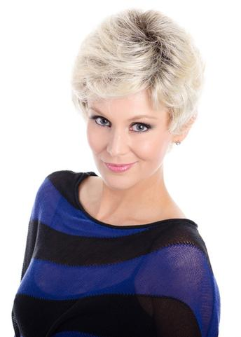 Bijou Wig By Tony Of Beverly Wigs Unlimited