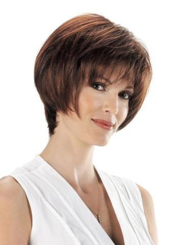 Harlow Wig by Tony of Beverly