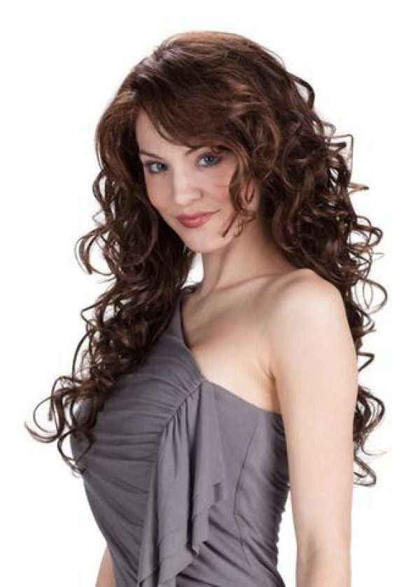 Mambo Wig Lace Front by Tony of Beverly