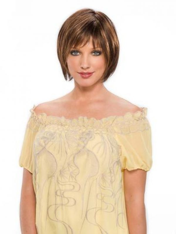 Tatum Wig Lace Front Mono Top by Tony of Beverly