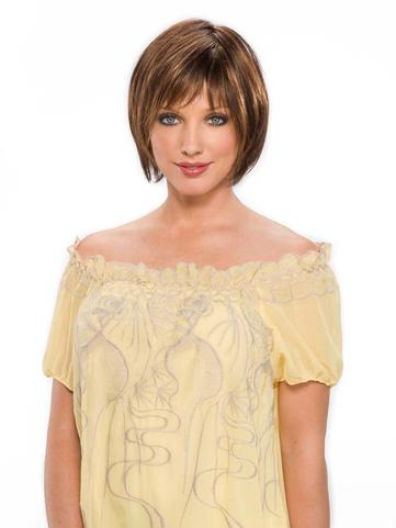 Tatum Wig Lace Front Mono Top By Tony Of Beverly Wigs