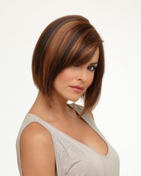 Kimberly by Envy Wigs All Hand-tied Base