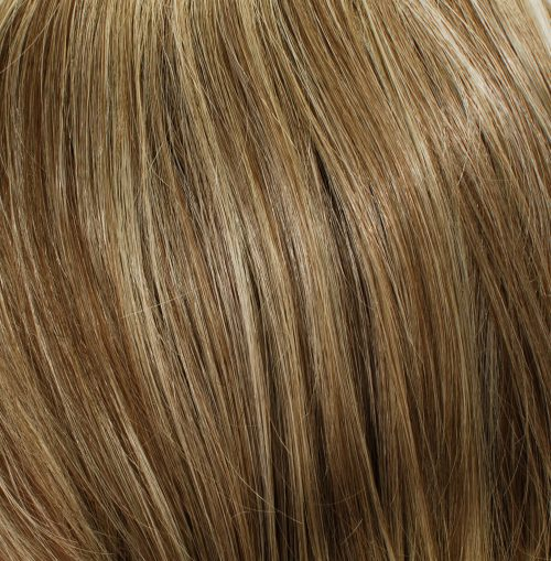Tony of Beverly Wig Color Guide