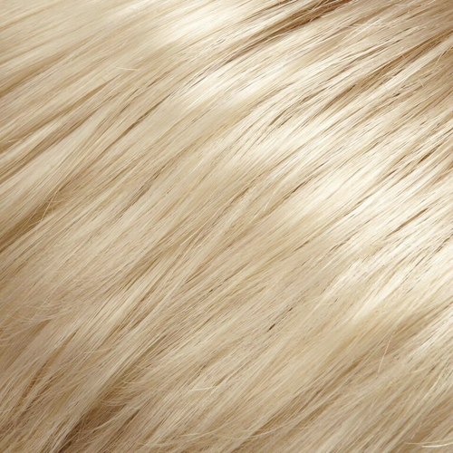 22RN - Light Ash Blonde Renau Natural