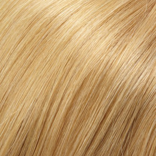 24B22RN - Light Natural Blonde & Light Natural Gold Blonde Blend Renau Natural