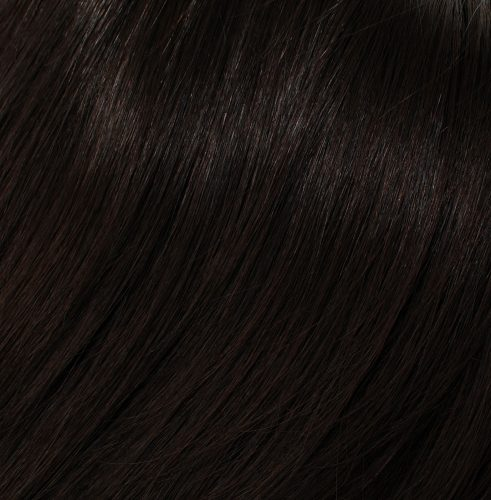 4 - DARK BROWN - Espresso