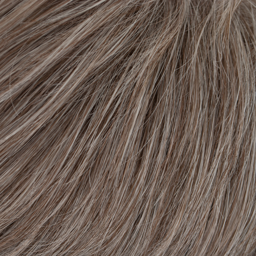 48 - Beige Blonde with 20% Gray