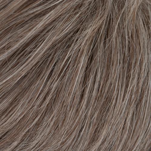 48 - Beige Blonde with 20% Gray