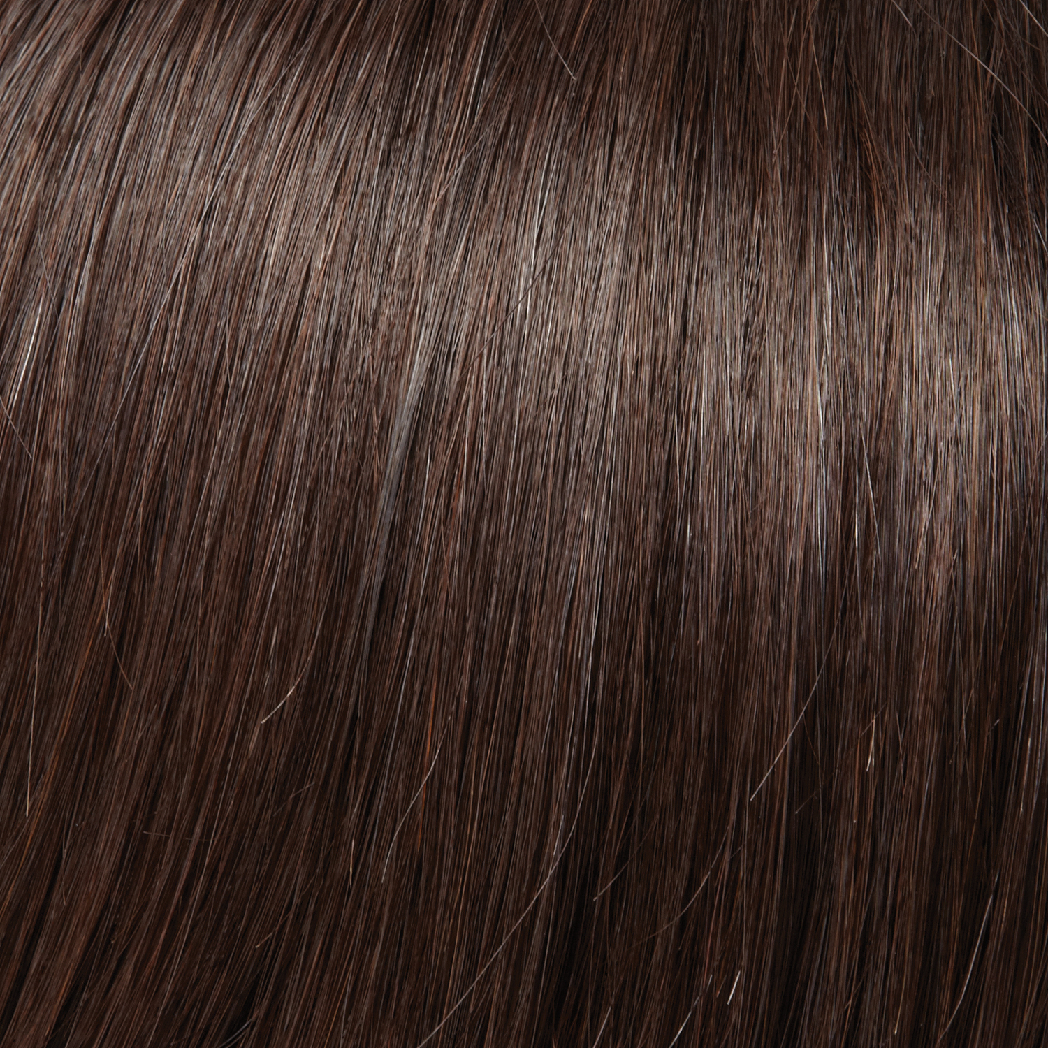 4/6RN - Dark Brown & Red-Golden Brown Renau Natural