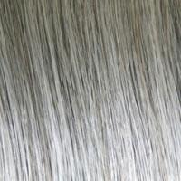 51 - Light Gray mixed with 25% Medium Brown