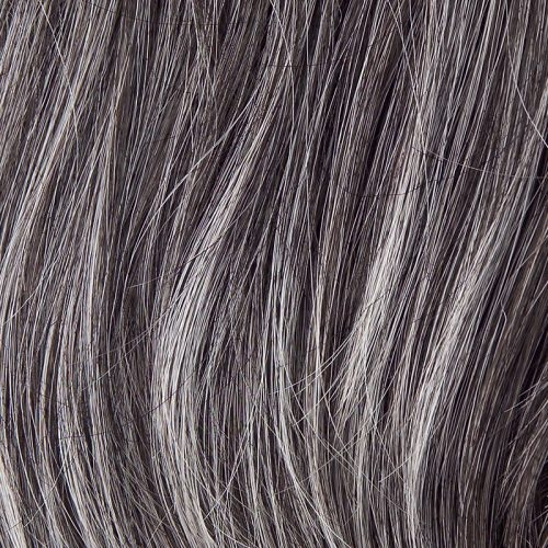 Gabor Plus Color Guide By Hairuwear Wigs Unlimited