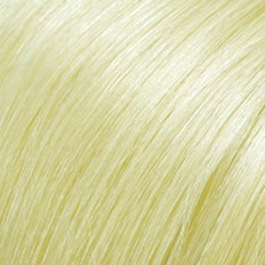 613 - PALE BLONDE - Light Pate Blonde