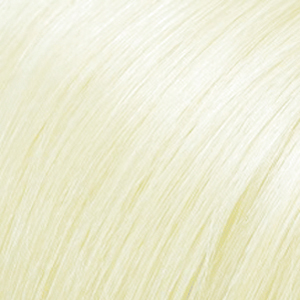 613A - WHITE BLONDE - Lightest Pale Blonde