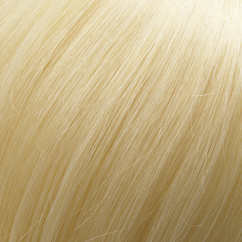 613RN - Pale Natural Golden Blonde