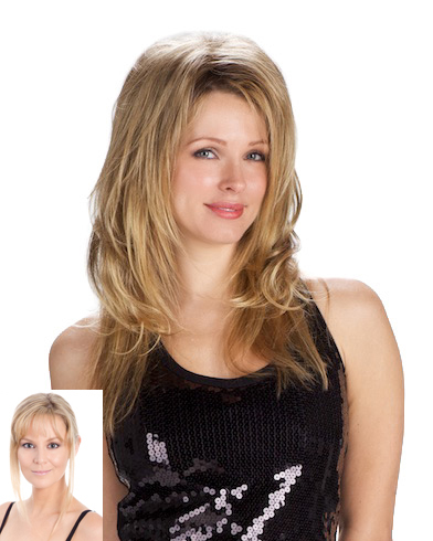 All - Brand Names | Wigs Unlimited
