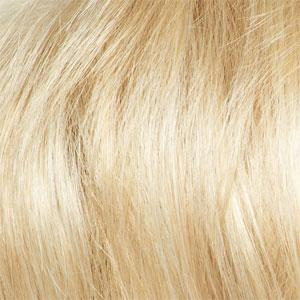CREAMY BLONDE -Light Blonde Blends
