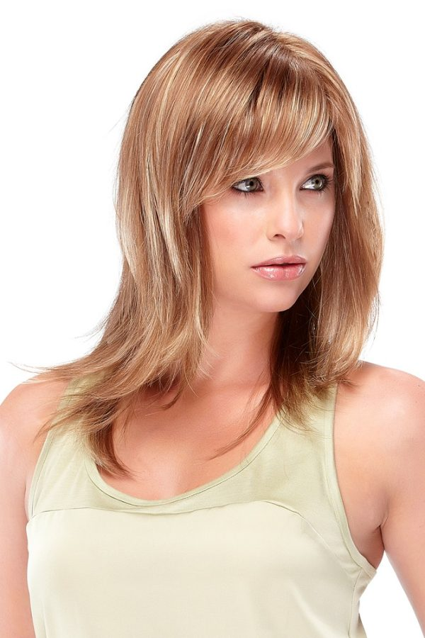 Angelique Average Size Wig by Jon Renau_main_fs2631