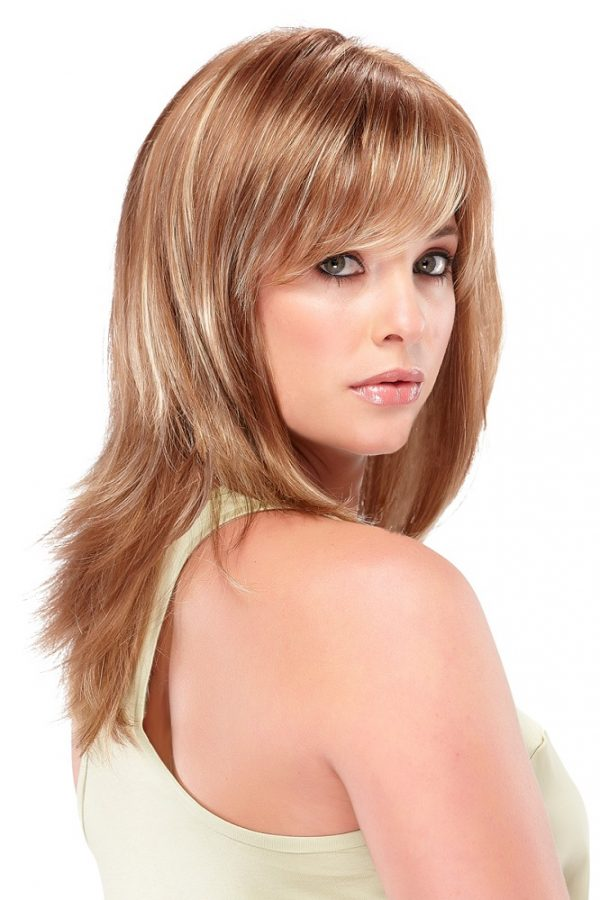Angelique Large Size Wig by Jon Renau_side_fs2631