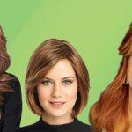 100% Human Hair Wig Care Hairuwear Information