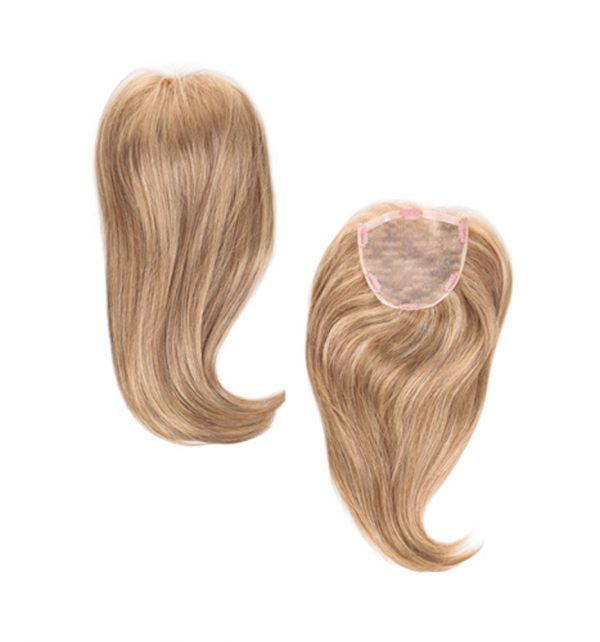 Blend 18 Hairpiece by Tony of Beverly -top-bottom