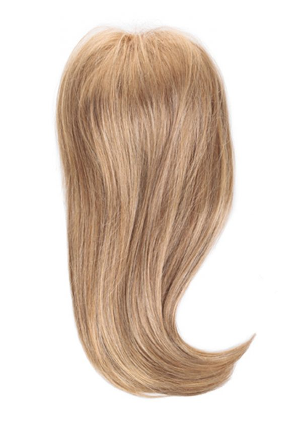 Blend 18 Hairpiece by Tony of Beverly -top