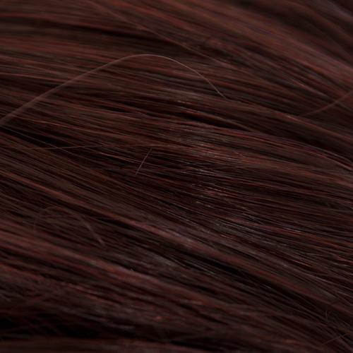 BURGUNDY - Dark Red and Red Wine Blend
